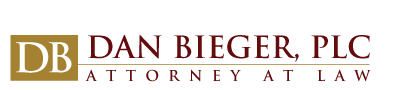 Bristol Litigation Attorney